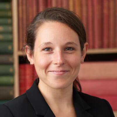 Laura Sclare