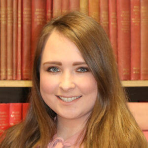 Jennifer Cowan