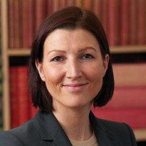 Marie Claire Latta