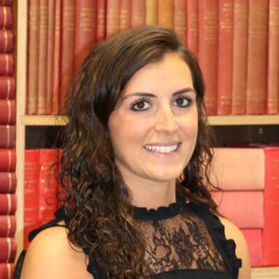 Lia Devine